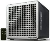 FreshAir Cube Special Price