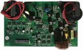 MAIN BOARD for Fresh Air 3.1, Fresh Air Surround by Vollara, and GT3000 by GreenTech Environmental