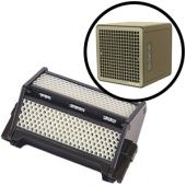 RCI Cell FreshAir Box/Cube ozone free