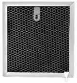 Charcoal Screen for Classic XL-15 and Eagle 2500