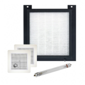 Maintenance Pack for Living Air Classic Plus