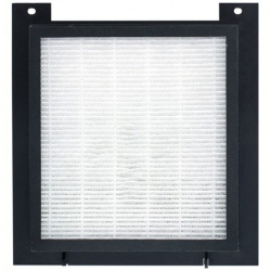 EcoHelp HEPA filter for Living Air Classic Plus