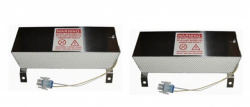 2 ActivePure RCI PCO Cells for Fresh Air with Ozone
